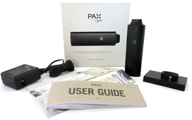 Best Portable Weed (Dry Herb) Vaporizers Vaporizers for 2017 Reviewed! -Pax by Ploom -Full Review