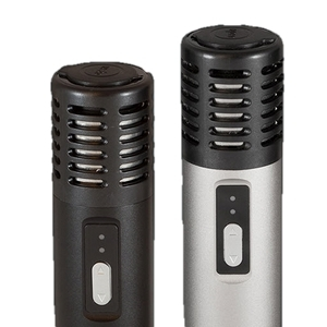Best Portable Dry Herb Vaporizers for 2017 Reviewed! The Arizer Air Review!