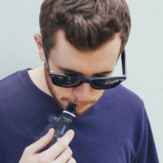 Best Dry Herb (Weed) Vaporizer for 2017 -Found, Tested and Reviewed -Find the best vaporizer for your medical marijuana, hash, wax and shatter!