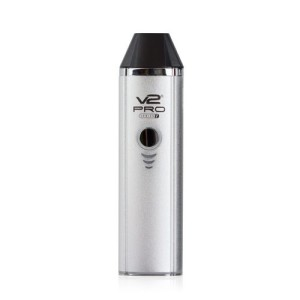V2 Series 7 3 in 1 Vaporizer Reviewed with Dry Herb