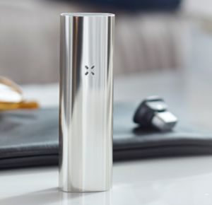 Pax 3 Review -Best Portable Dry Herb Vaporizers for 2017: Found, Tested and Reviewed