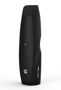 G-Pen Elite Review -Best of the Best -The Current Best Portable Weed Vaporizers (2017)