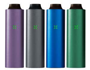 Pax Vaporizer Review -Mid Range -Best of the Mid Range Herbal Vaporizers