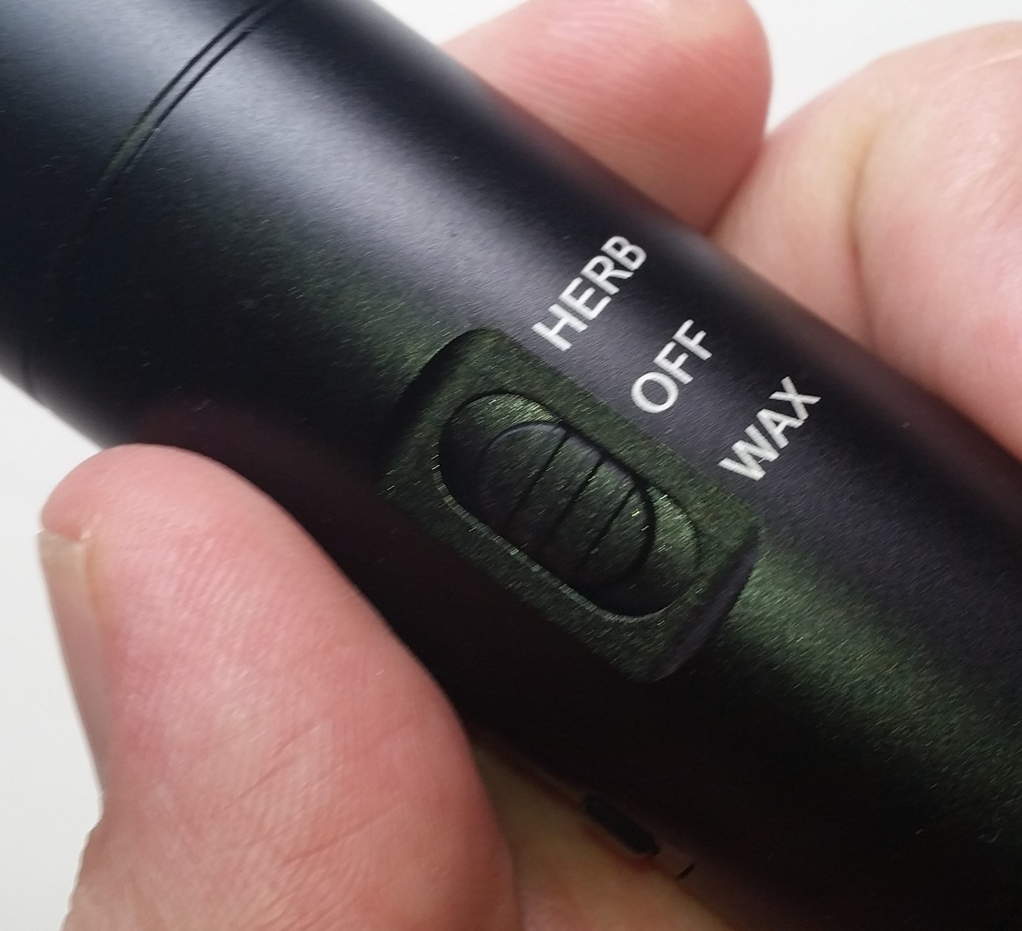 Best Vaporizers for Weed and Hash: Found, Tested and Reviewed. The Tourist by Focus-Vape Review
