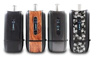 Best Mid-Range Portable Weed Vaporizers: Found, Tested and Reviewed.
