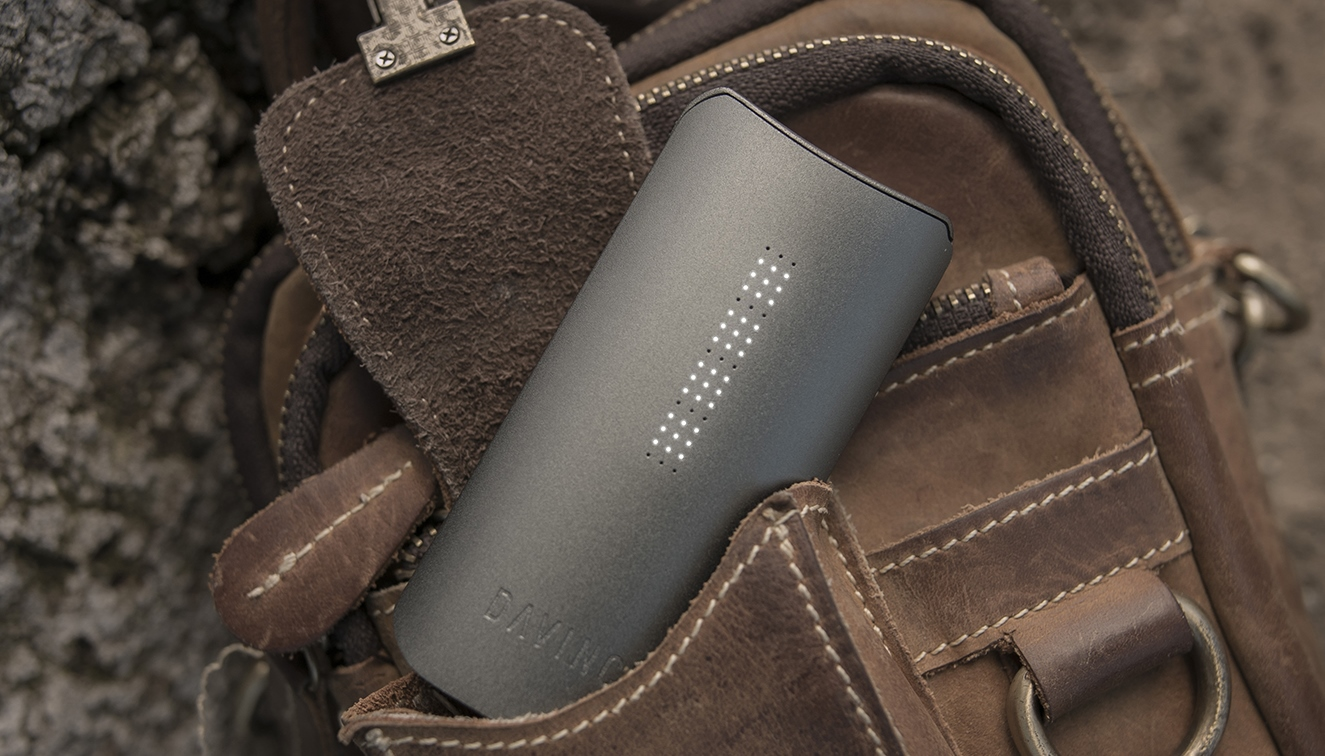 Best of the Best Portable Vaporizers Reviewed. -Best of the Top Shelf Cannabis Vaporizers