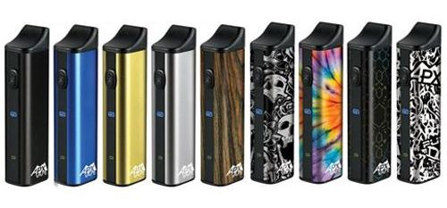 Best Portable Weed Vaporizers -Best of the Budget Weed Vaporizers